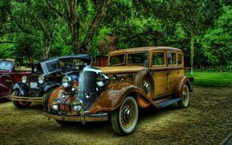 Classic Car Backgroundsclassic Car Download Wallpapers Wallmeda