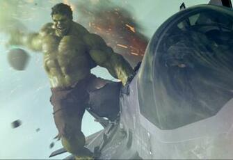 Hulk. Smash Up at Gameshero.com - Free Online Games