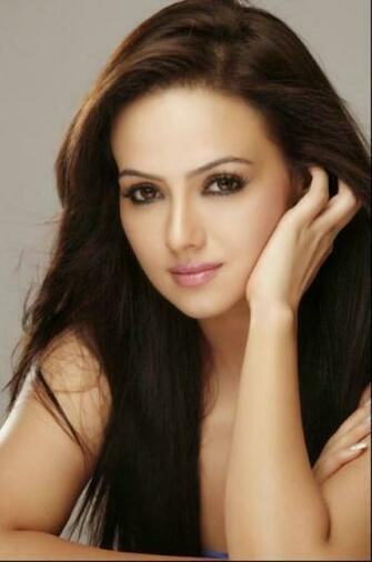 Sana Khan HD Wallpapers Download Celebrities Wallpapers HD