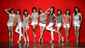 After School Wallpaper 10   1920 X 1080 stmednet