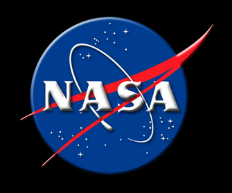 Displaying 17 Images For   Nasa Logo Transparent Background