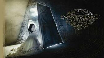Evanescence 2017 Wallpapers