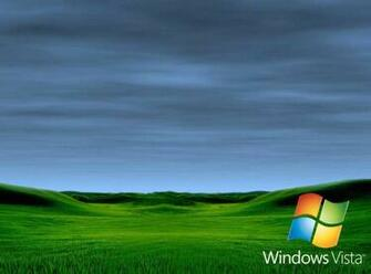 wallpapers for windows xp pc download wallpapers for windows xp