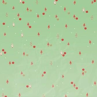 Cute Christmas Backgrounds Tumblr   wwwyuyellowpagesnet