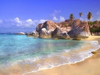Beautiful Beach Wallpaper 8682 Hd Wallpapers in Beach   Imagescicom