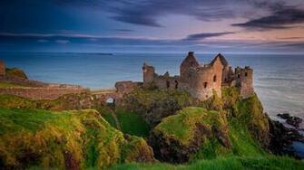 Ireland Wallpapers   Top Ireland Backgrounds   WallpaperAccess