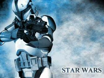 Free Download Clone Captain Rex 501st Legion He Looked Cooler In Season 1 And 2 640x960 For Your Desktop Mobile Tablet Explore 38 501st Clone Trooper Wallpaper Star Wars