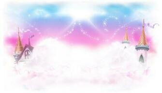 Disneycom Princess Castle Backgrounds   Disney Princesses