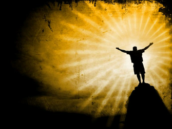 kxojinfowp contentuploadsWorship God Christian Backgroundpng