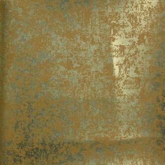 Gold Bronze Sheen Wallpaper by Julian Scott Designs BURKE DECOR