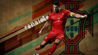 PORTUGAL soccer 46 wallpaper 1920x1080 362419