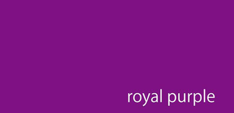 royal purple color wallpaper