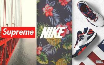 New Hypebeast Wallpapers HD for Android   APK Download