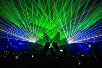 levin rave lights giggity goo desktop 2000x1339 wallpaper 158853