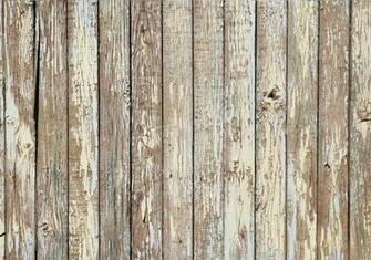 Northern Barnwood Mat Photo Prop Inspire Me Baby Store