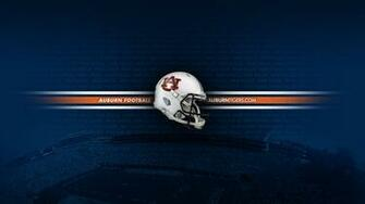 Auburn Football Wallpaper Release date Specs Review Redesign and