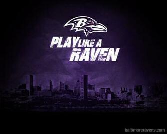 Baltimore Ravens Wallpaper Wallpapers Up