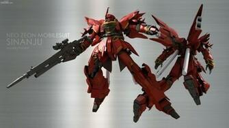 Gundam Computer Wallpapers Desktop Backgrounds 1920x1080 Id 226511