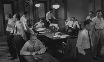 1200x720px 12 Angry Men 6203 KB 171454