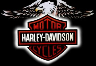 harley davidson wallpapers and screensavers harley davidson eagle