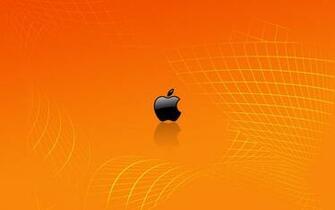 desktop backgrounds mac cool 2560x1600