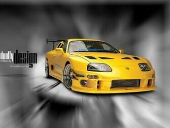 Cool Hd Car Wallpapers 3053 Hd Wallpapers in Cars   Imagescicom