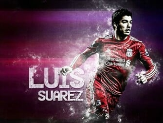 More Luis Surez wallpapers Liverpool wallpapers