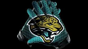 Jacksonville Jaguars Desktop Wallpaper 2019 NFL Football Wallpapers