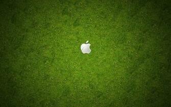 HD Apple Mac Backgrounds Wallpaper