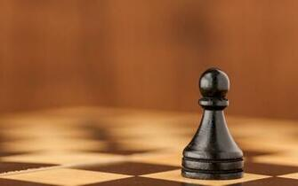 Chess Computer Wallpapers Desktop Backgrounds 1920x1200 ID397848