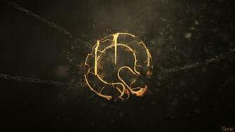 Hardstyle Music favourites by KiOWA213