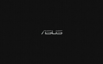 Asus Dark Background HD Wallpaper i03