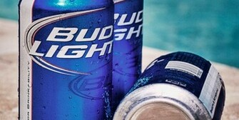 Bud Light turns to Facebook to find Super Bowl correspondent