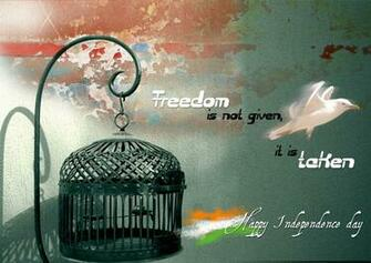 HD Wallpaper independence day hd wallpapers