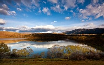 Best of Nature Widescreen Wallpapers HD Wallpapers