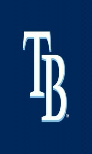 View Bigger Tampa Bay Rays Wallpapers For Android Screenshot