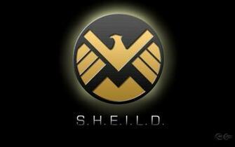 Avengers Shield Logo Wallpaper Avengers shiel