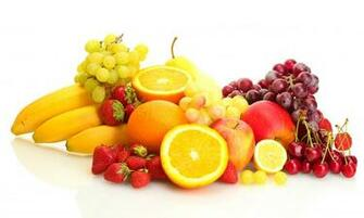Fruit still life wallpapers and images   wallpapers
