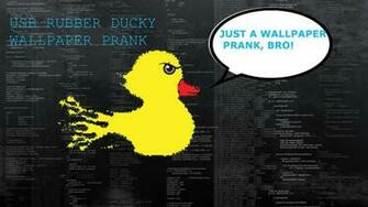 65 Rubber Duck Wallpapers   Download at WallpaperBro