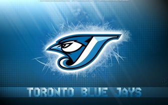 wwwsportsgeekerycom22611toronto blue jays desktop wallpapers