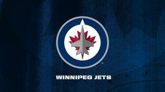 Winnipeg Jets   Jets Desktop Wallpapers   Winnipeg Jets   Multimedia