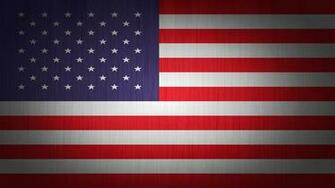 Miscellaneous Flag of the United States desktop wallpaper nr