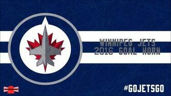 Winnipeg Jets Wallpaper 14   1920 X 1080 stmednet