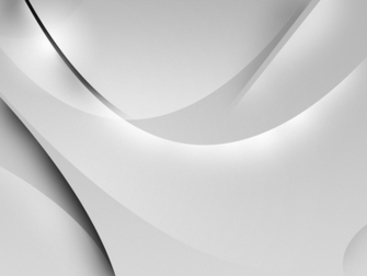 Black and White Wallpapers Grey Abstract Wallpaper