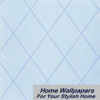 Thibaut Wallpaper Texture Resource Wallpapers Buy Online