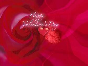 wallpapers Valentines Day Desktop Wallpapers