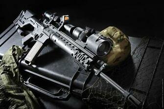 Sniper Rifle I n f o r m a t i o n 2 S h a r e
