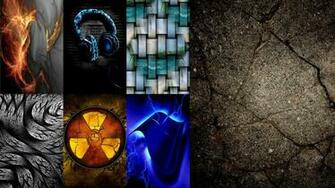 Download 480x800 Abstract HD Wallpapers Pack 2 Pack Contains 150 HD