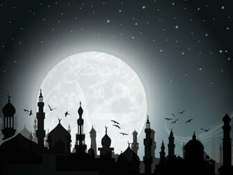 hd islamic wallpapers hd islamic wallpapers hd islamic wallpapers hd