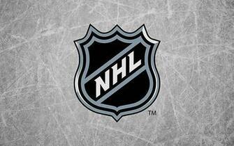 2015 NHL Playoff Predictions   NHL Trade Rumors